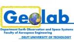 Geolabo-logo-e1338011694139