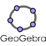 geogebra-logo-150x150