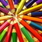 crayon-de-couleur22-150x150
