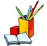 crayons-150x149